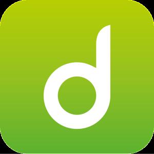 Deexme