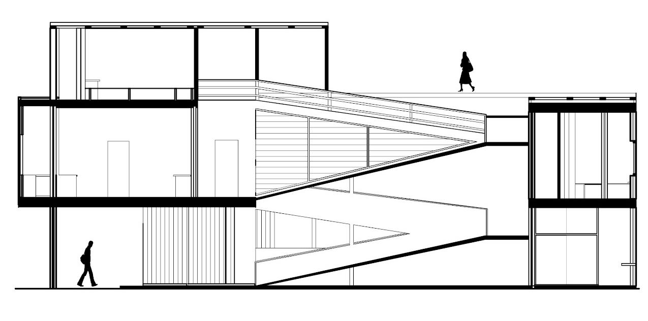 La casa de las escaleras tattoo design bild - Escaleras de casas ...