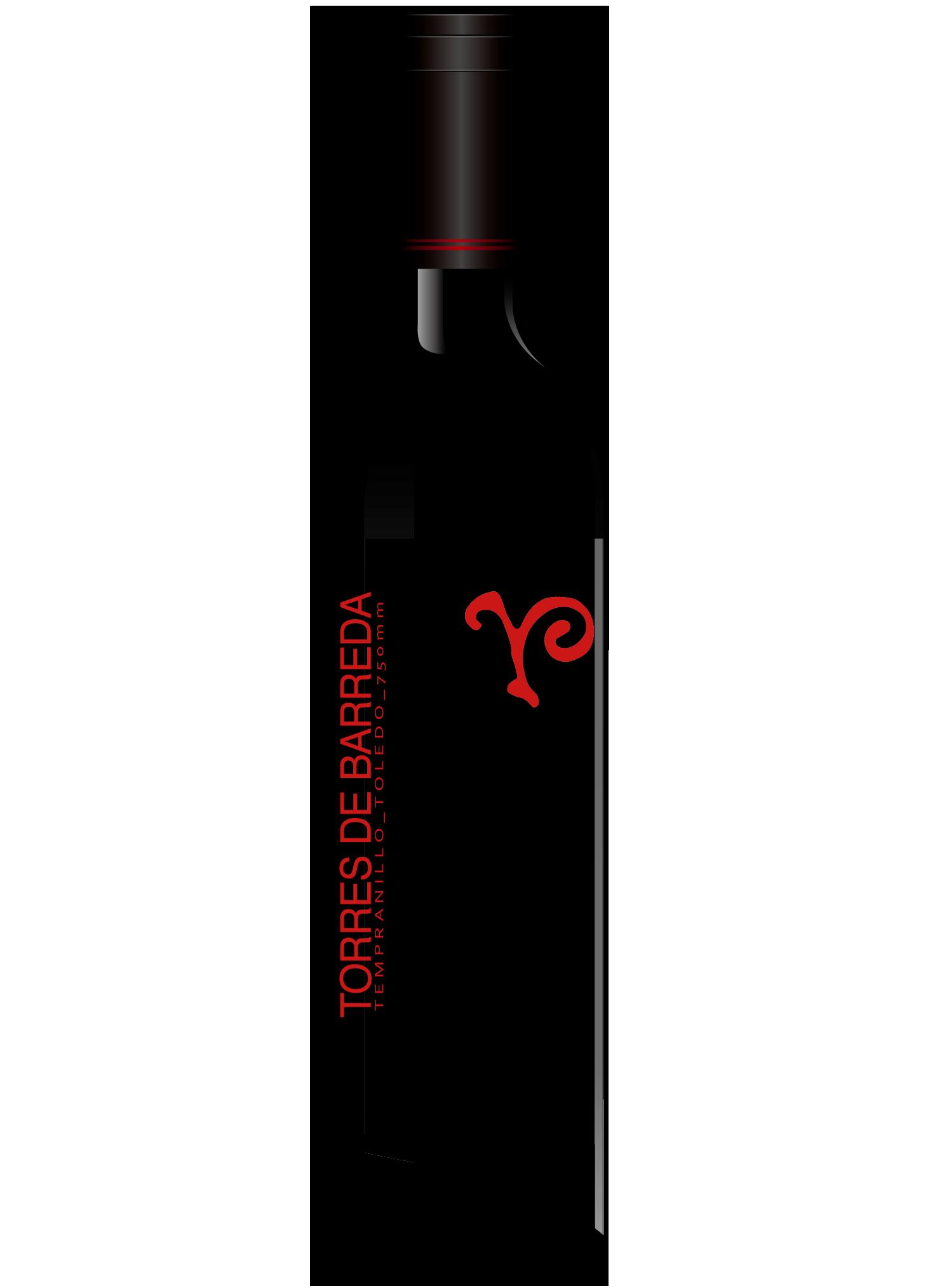 Botella_1-pablo_madrid_torres_de_barreda