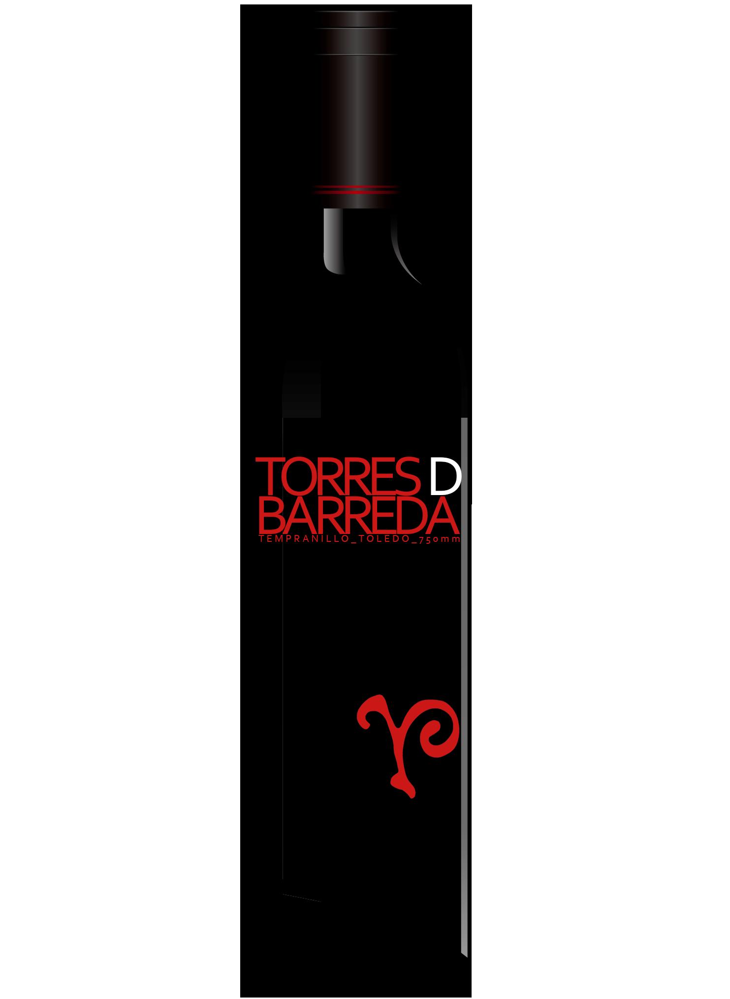Botella_2_pablo_madrid_torres_de_barreda