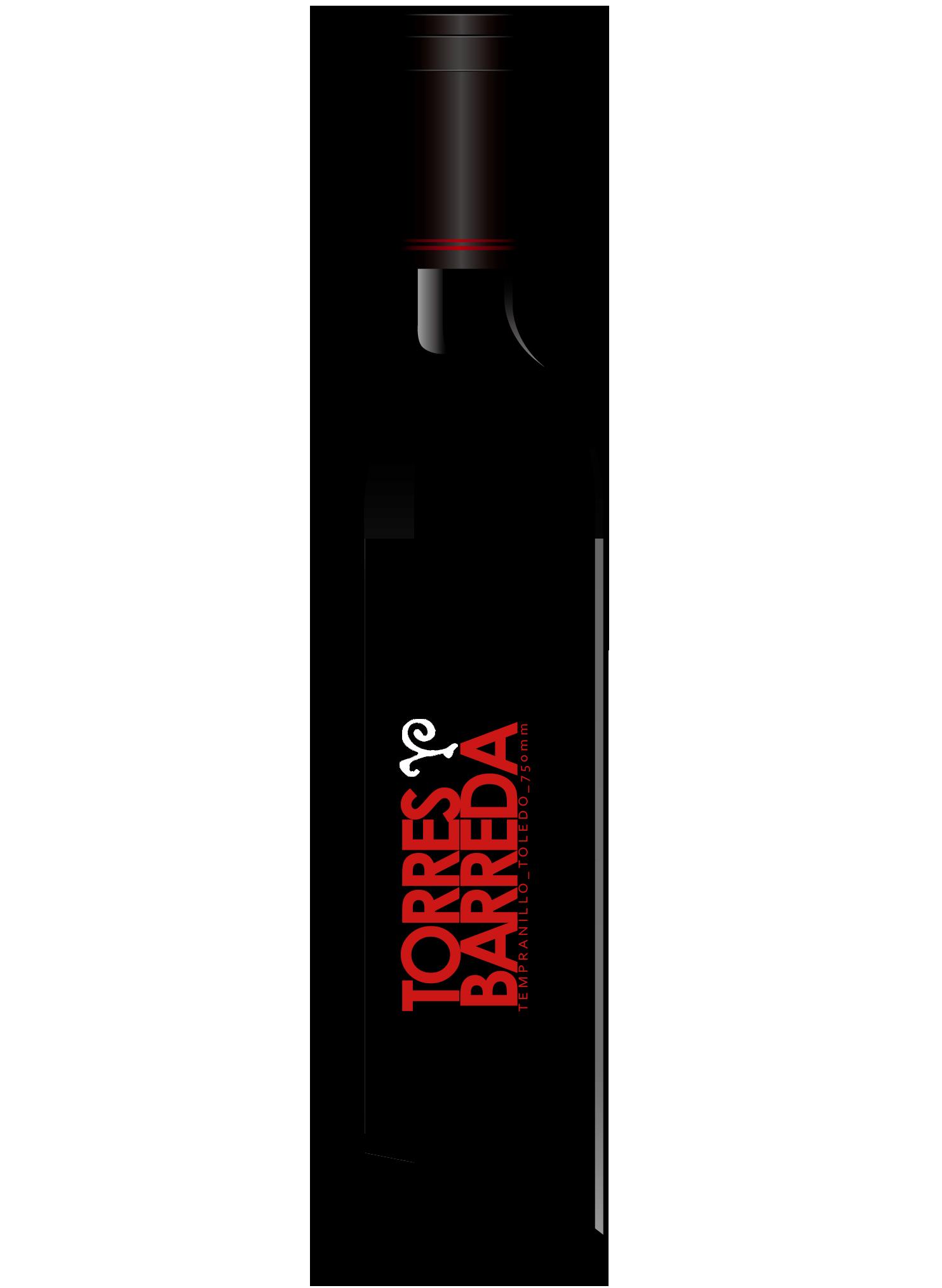 Botella_3_pablo_madrid_torres_de_barreda