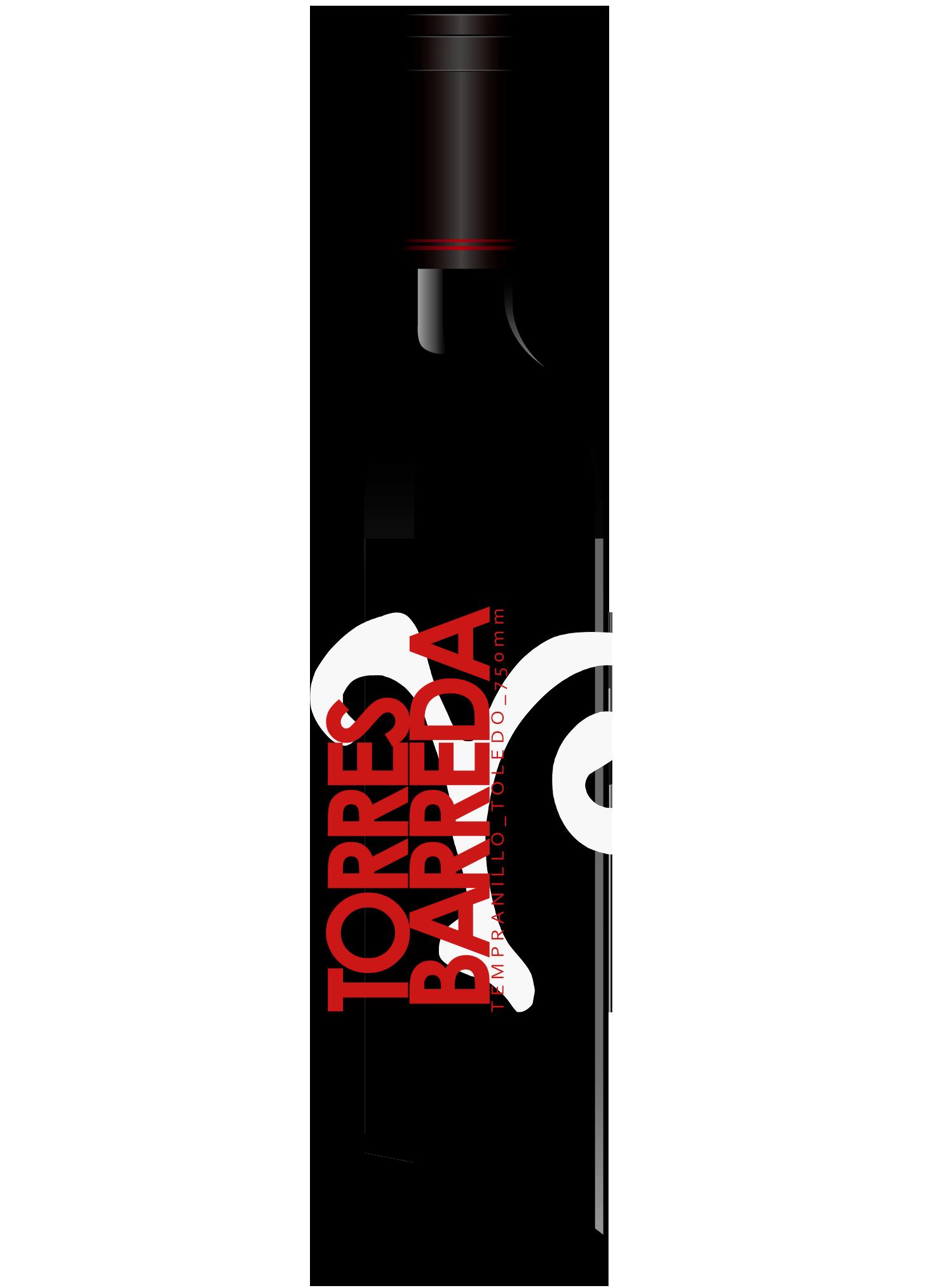 Botella_4_pablo_madrid_torres_de_barreda