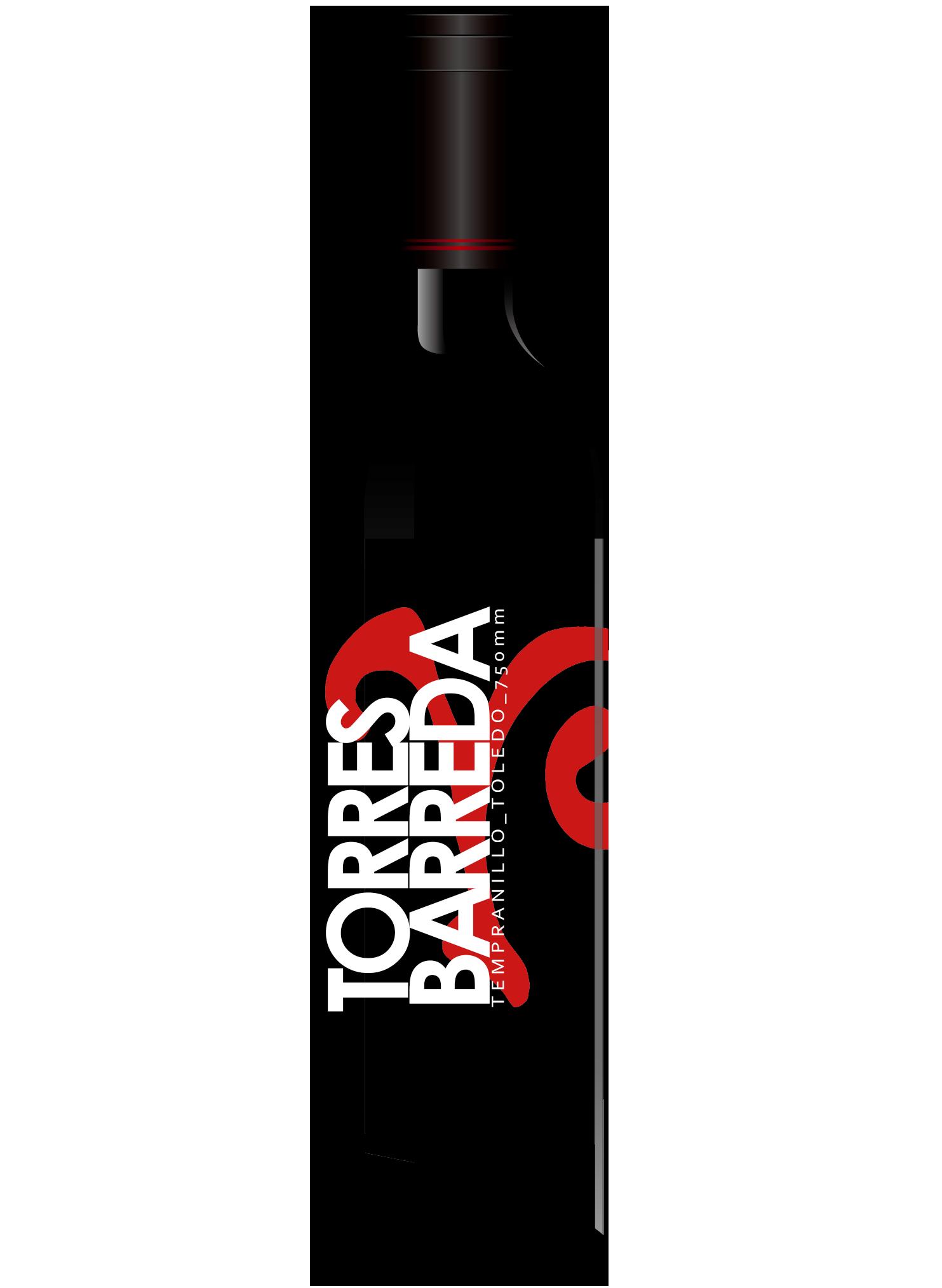 Botella_5_pablo_madrid_torres_de_barreda