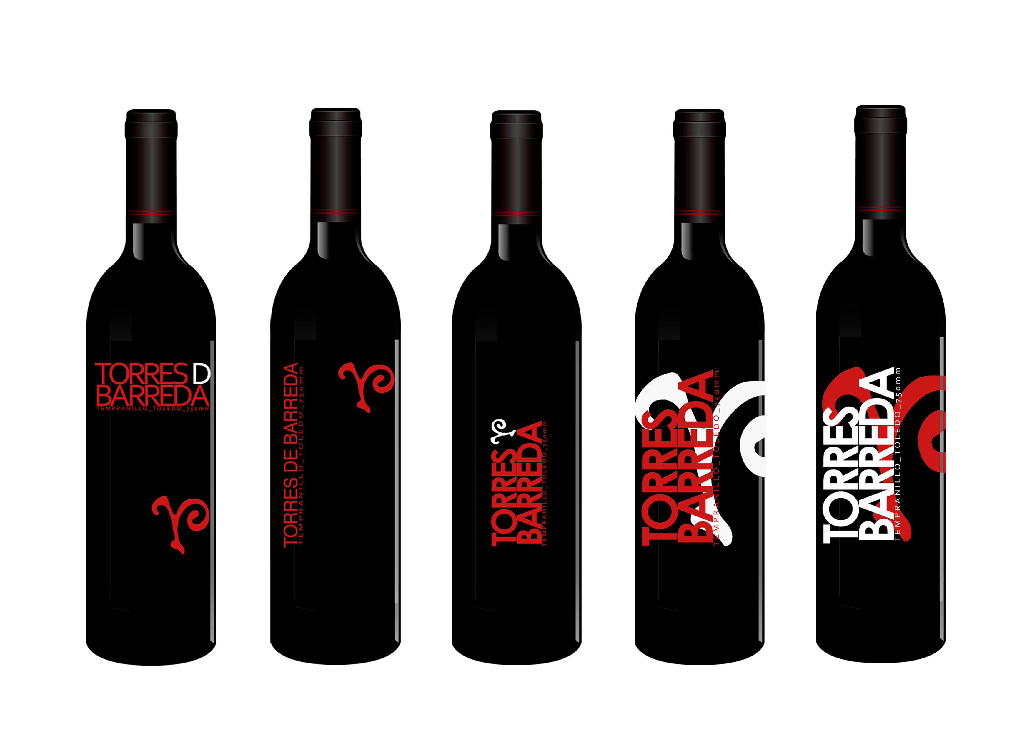 Botellas_Todas_pablo_madrid_torres_de_barreda