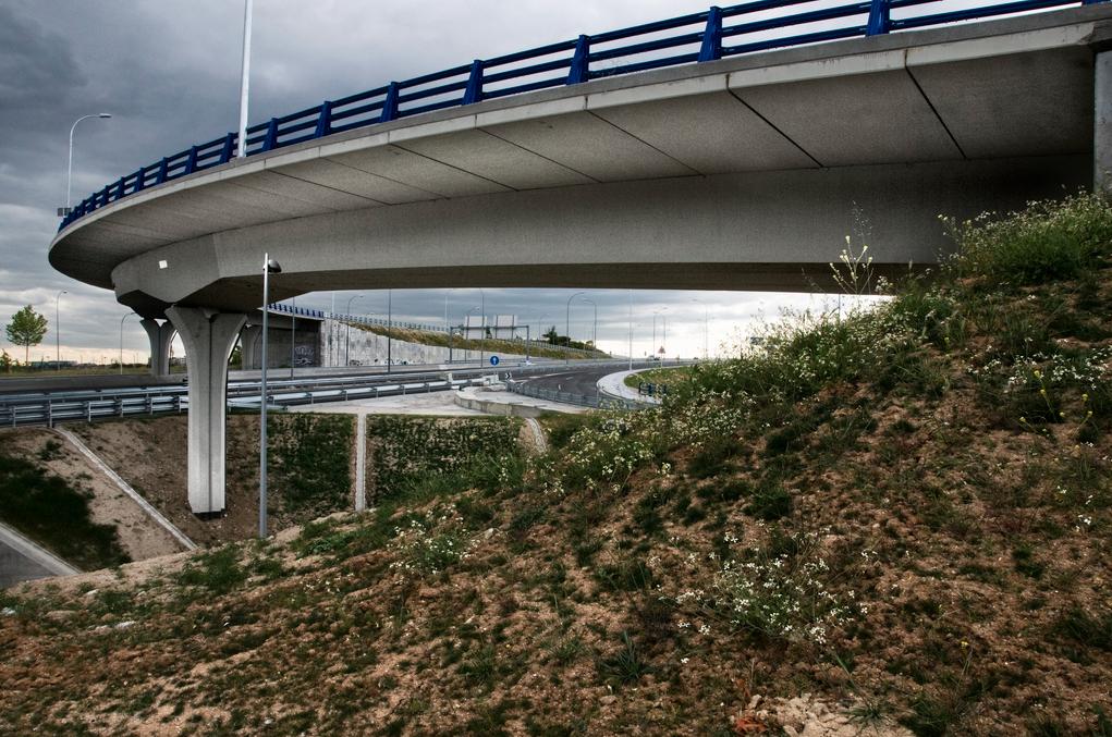 Valdebebas_Autopista_isla_Ciudad_Generica_pmadrid 13