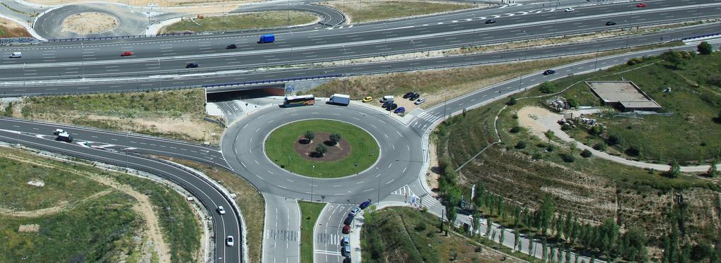 Valdebebas_Autopista_isla_Ciudad_Generica_pmadrid 6